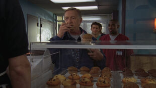 8x5 Kelso picks muffin