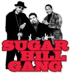 Sugar Hill Gang.jpg