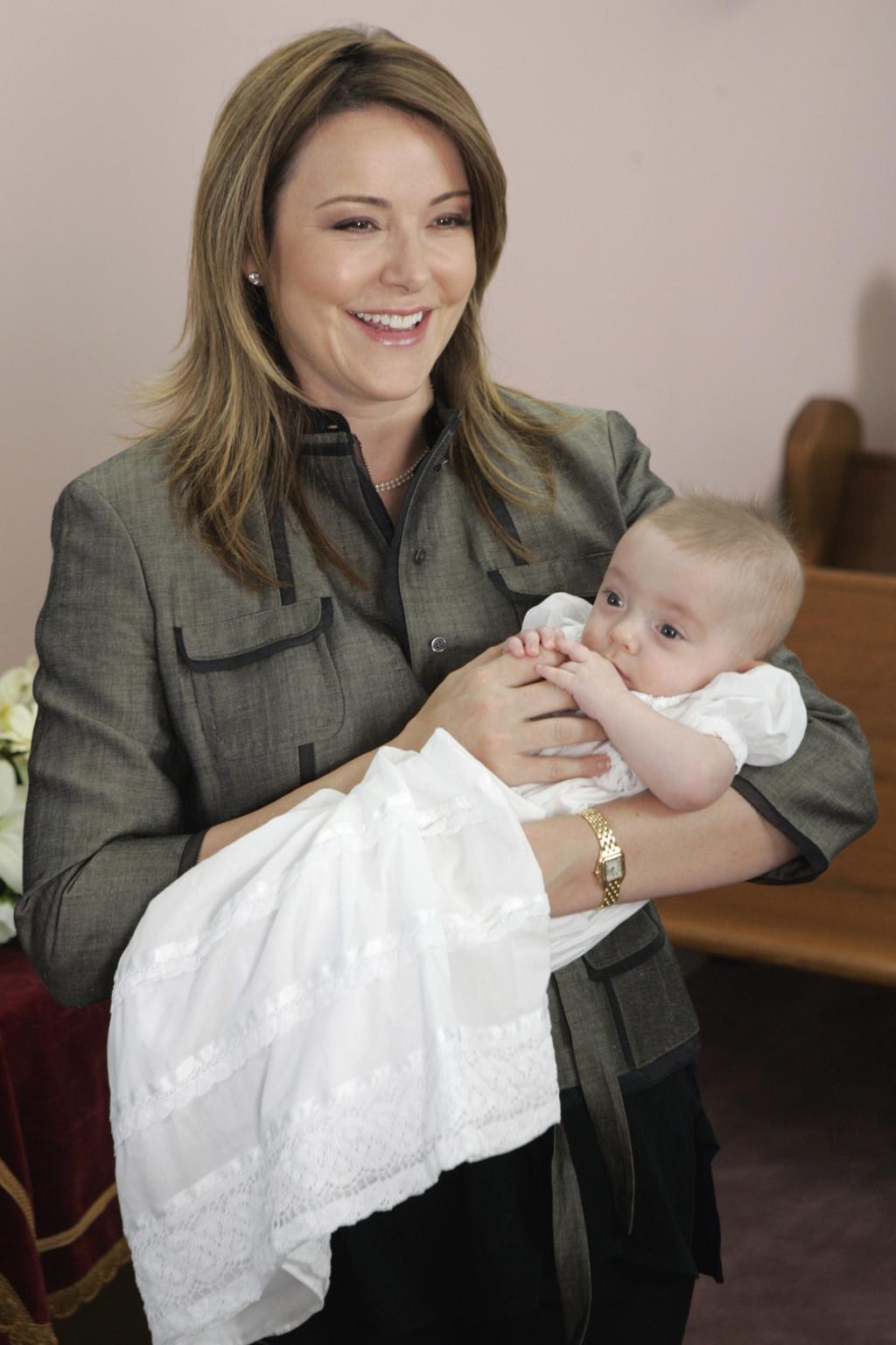 Jennifer Dylan Cox