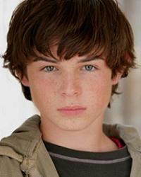 Cody Estes