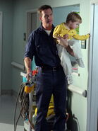 5x10 Janitor and jack