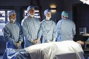 9x9 Trio in surgery.jpg