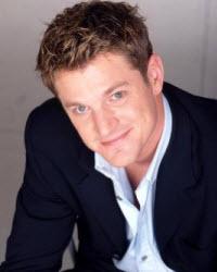 Scott Holroyd