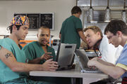 7x6 Todd Turk Cox Doug on laptops.jpg