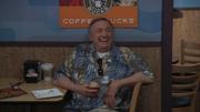 8x11 Kelso in Coffee Bucks.png