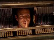 3x19 Sean in jukebox