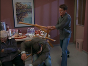 2x15 Cox smashes chair.png