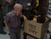 3x16 Free Stuff Box.png