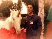 7x6 JD and unicorn.jpg