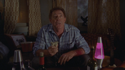 8x14 Barry Williams.png