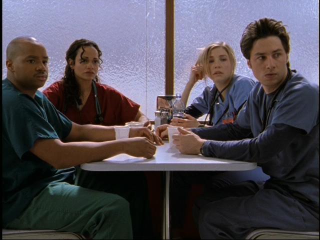 1x24JDCarlaElliotTurkcafeteria.jpg