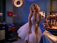 3x15 Marilyn II