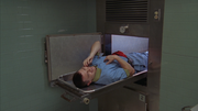 8x15 Doug in morgue drawer.png