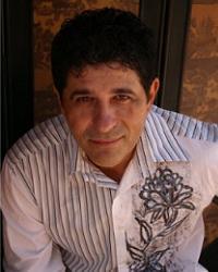 Frank Encarnacao