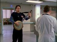 3x16 JD banjo