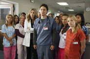 7x3 Tough Elliot JD and nurses
