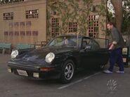 Porsche1xx5.4545