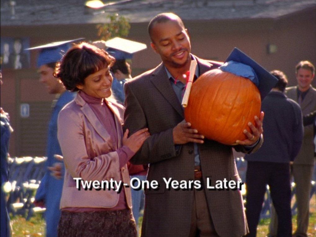 5x12-Turk Carla Pumpkin Graduation.jpg