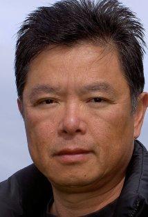 Henry Chan