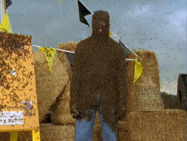 4x11 Turk covered in bees.jpg