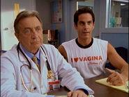 3x15 Todd loves vagina