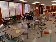 3x1 empty cafeteria.png