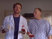 5x20-Dr. Cox, Dave with J.D.'s kidneys.jpg
