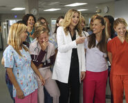 7x3 Elliot nurses laugh
