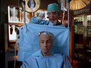 3x12 brain surgery