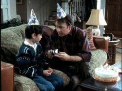 2x9 J.D.'s birthday flashback.jpg