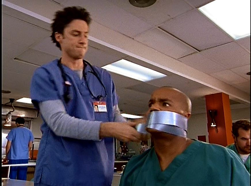 2x4 duct tape.png