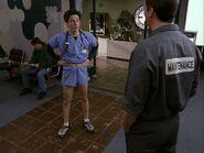 2.21 - Shorts