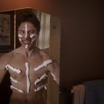 1x1 J.D. shaving cream mirror.png