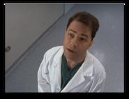 Dr. Amato