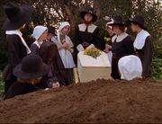 5x21-Pilgrim Funeral.jpg