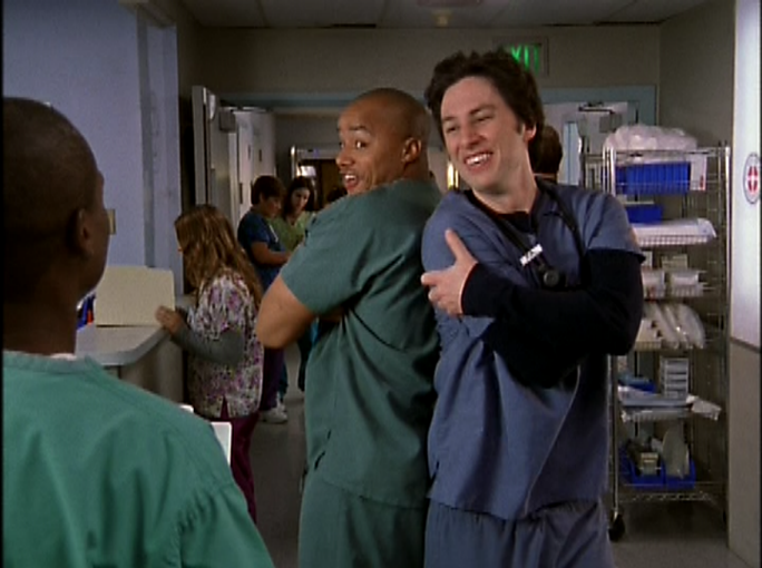 4x23 JD and Turk.png