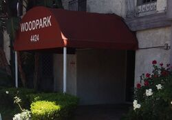 Woodpark 2015.jpg