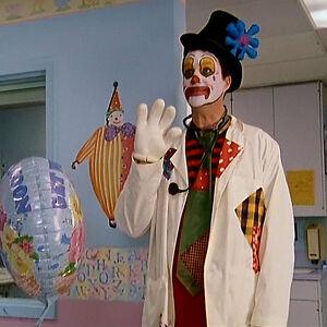 3x18 clown Janitor.jpg