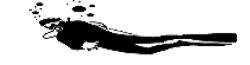 Scuba Diving    Wiki