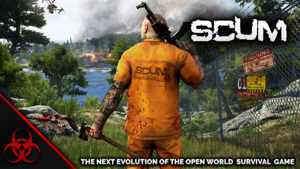 Scum Game Cover.png