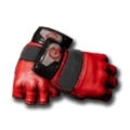 MMA Gloves.png