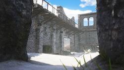 Ruins Img 08.jpg