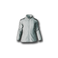 Tactical Sweater 06.png
