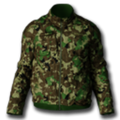Camouflage Jacket 01.png