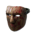 Halloween Mask Wooden.png