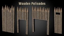 Wooden Palisade Img 01.jpg