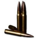7.92x57mm.png