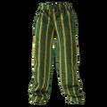 Hippie Pants 2.png