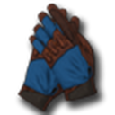 Driving Gloves 01.png