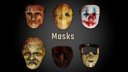 Masks Img 01.jpg